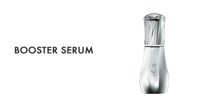 ReFa EXPRESSION BOOSTER SERUM