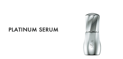 ReFa EXPRESSION PLATINUM SERUM