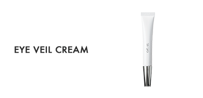ReFa Eye Veil Cream