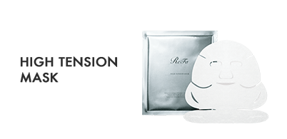 ReFa High Tension Mask